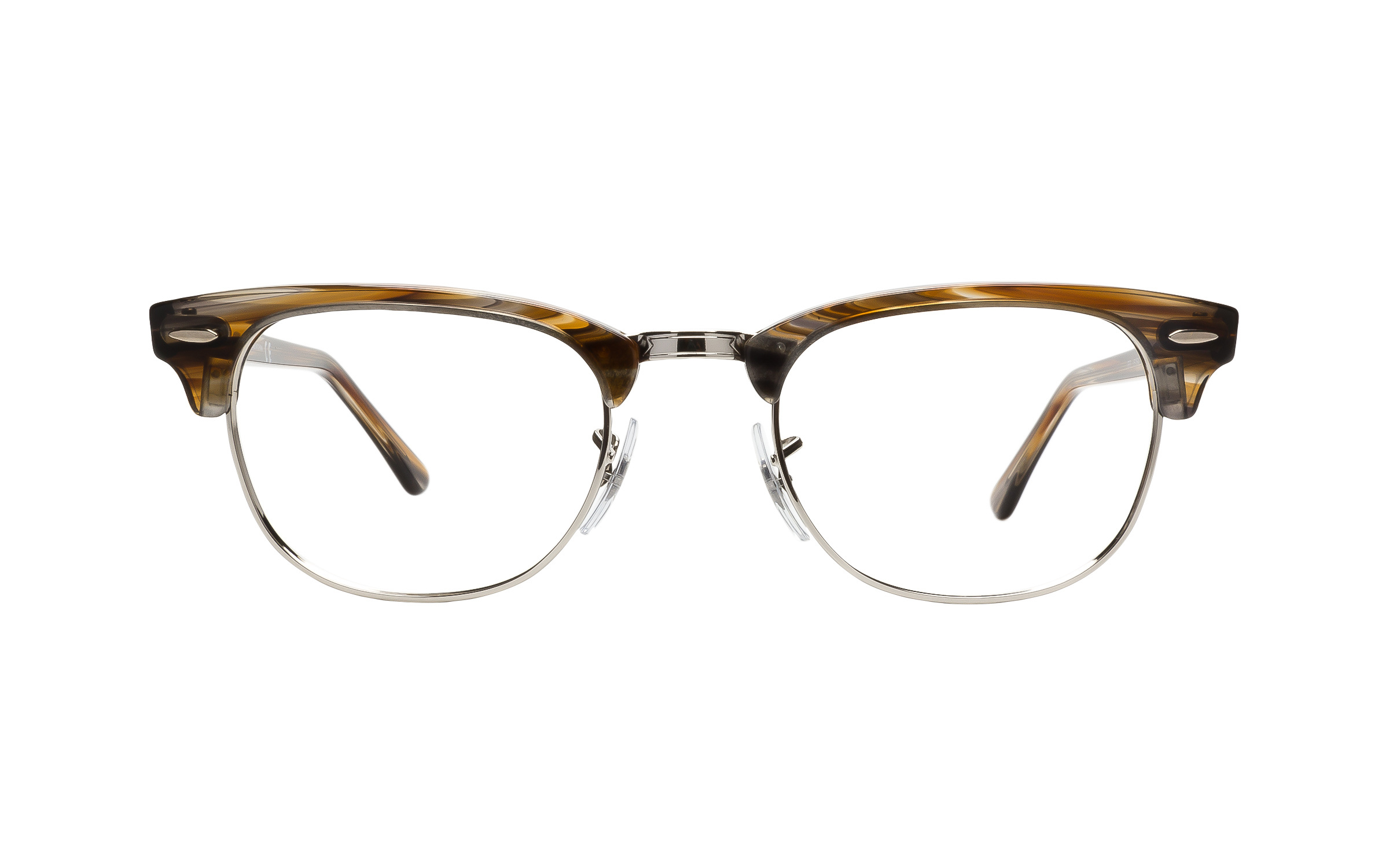 Rayban eyeglasses frames | Eyeglasses | Compare Prices at Nextag