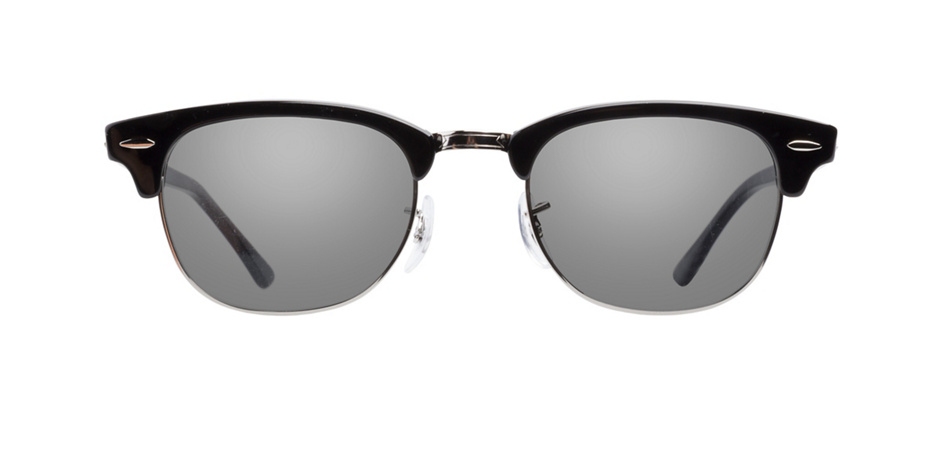 product image of Ray-Ban RX5154 Shiny Black
