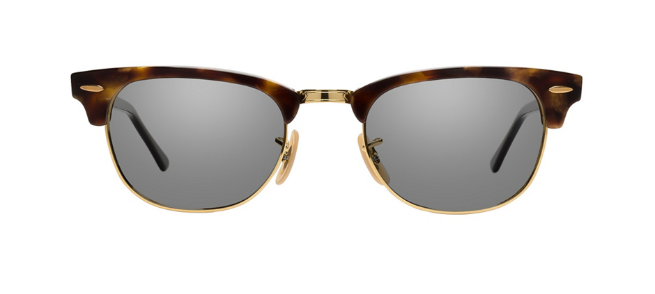 product image of Ray-Ban RX5154 Tortoise Gold