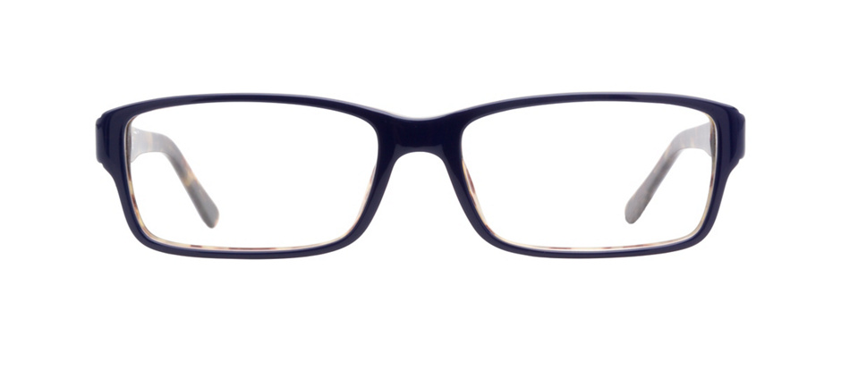 d29b683a83 Ray-Ban RX5169 Glasses