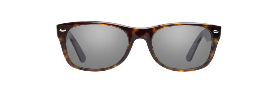 product image of Ray-Ban RX5184 Dark Havana