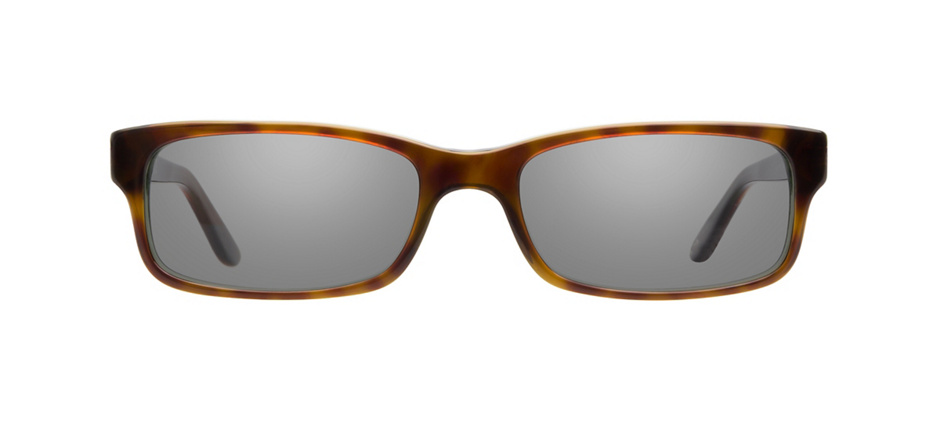 product image of Ray-Ban RX5187 Havana Green