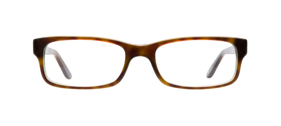 product image of Ray-Ban RX5187 Havana