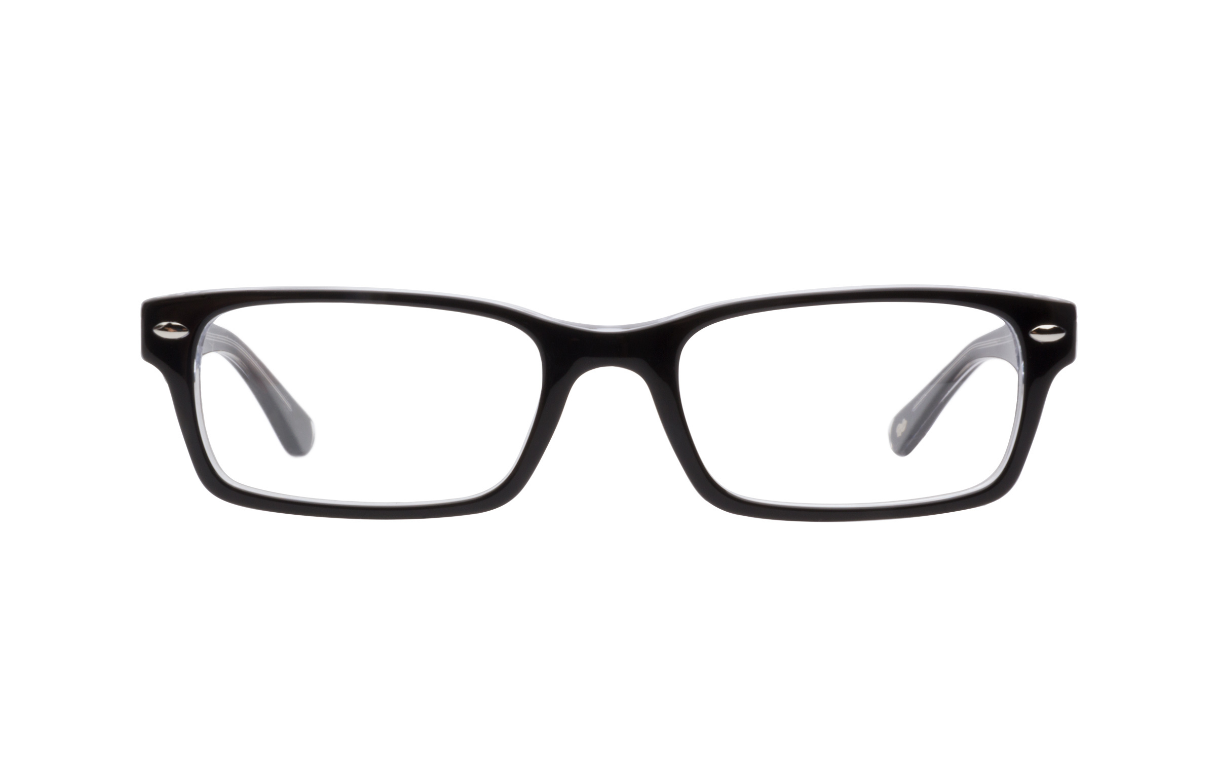 http://www.coastal.com/ - Ray-Ban Women's Glasses Classic Black Acetate Online Coastal