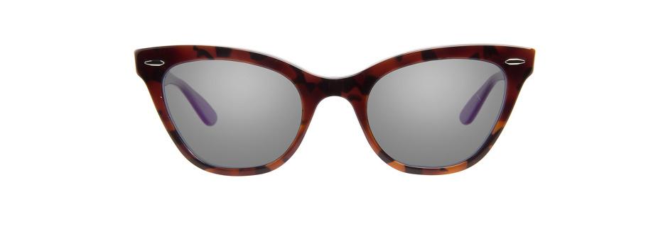 87b9bc53db8 Ray Ban Cat Eye Glasses Rx 5226 Havana « Heritage Malta