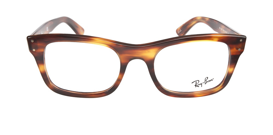 product image of Ray-Ban RX5227 Havana