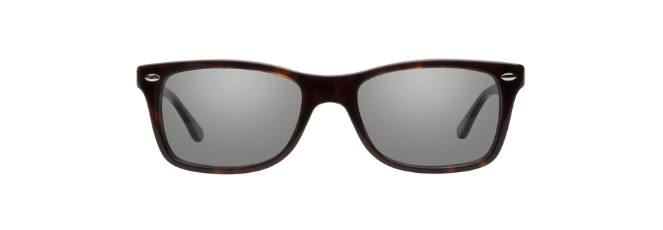 product image of Ray-Ban RX5228-50 Tortoise