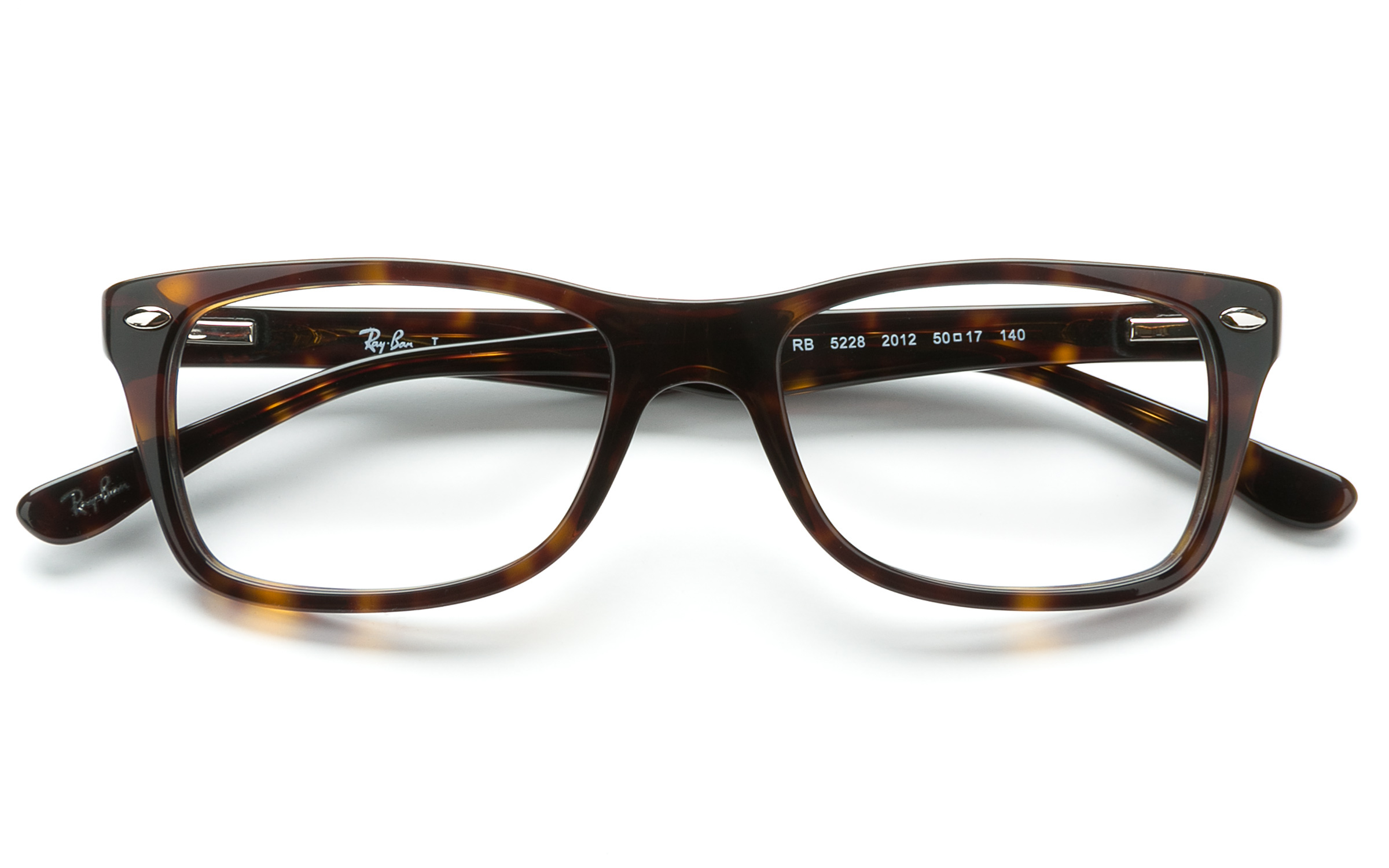 0e5e7548bb Where Can I Buy Ray Ban Optical Glasses « Heritage Malta