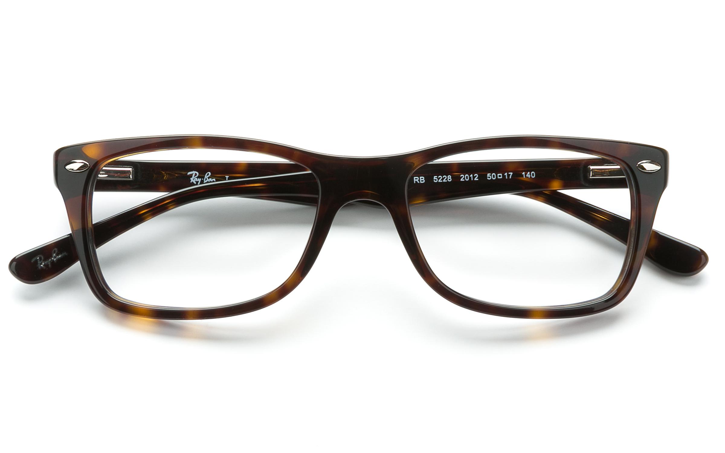 0e5e7548bb Where Can I Buy Ray Ban Optical Glasses « Heritage Malta
