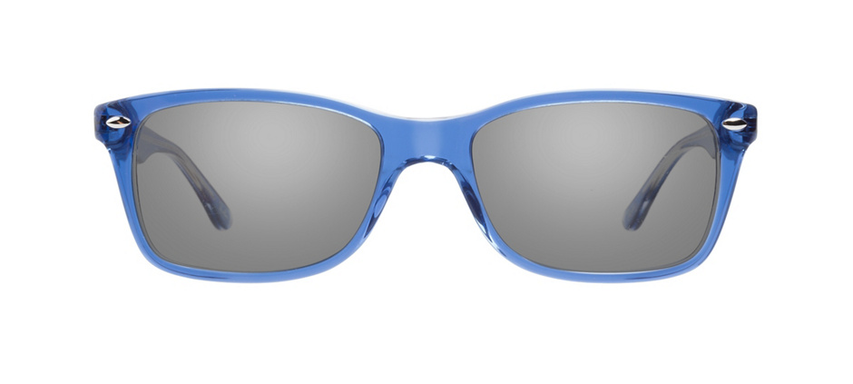 product image of Ray-Ban RX5228 Blue