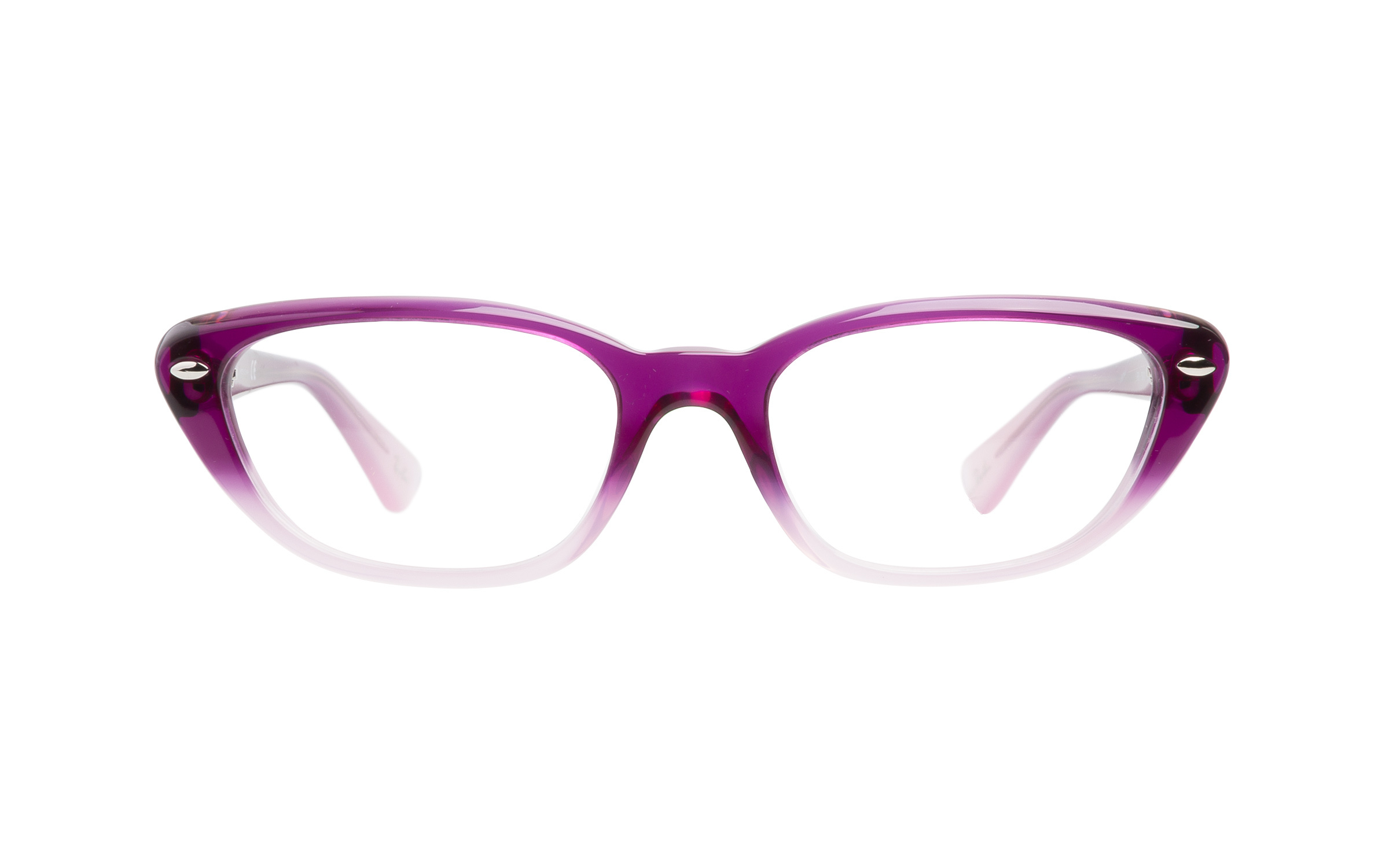 Ray ban eyeglass frames for women   Compare Prices at Nextag
