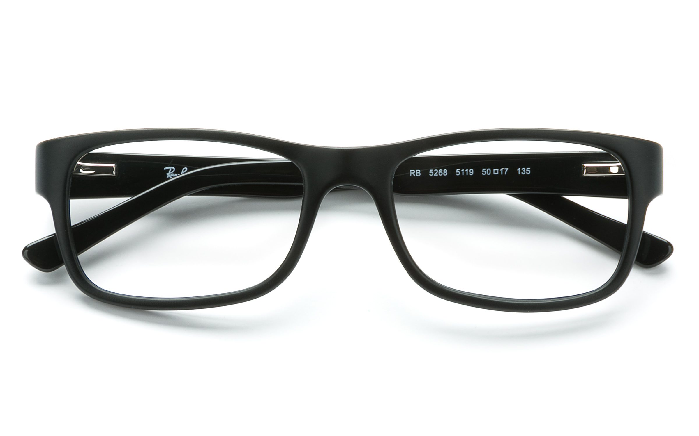 Какие очки от солнца при катаракте
