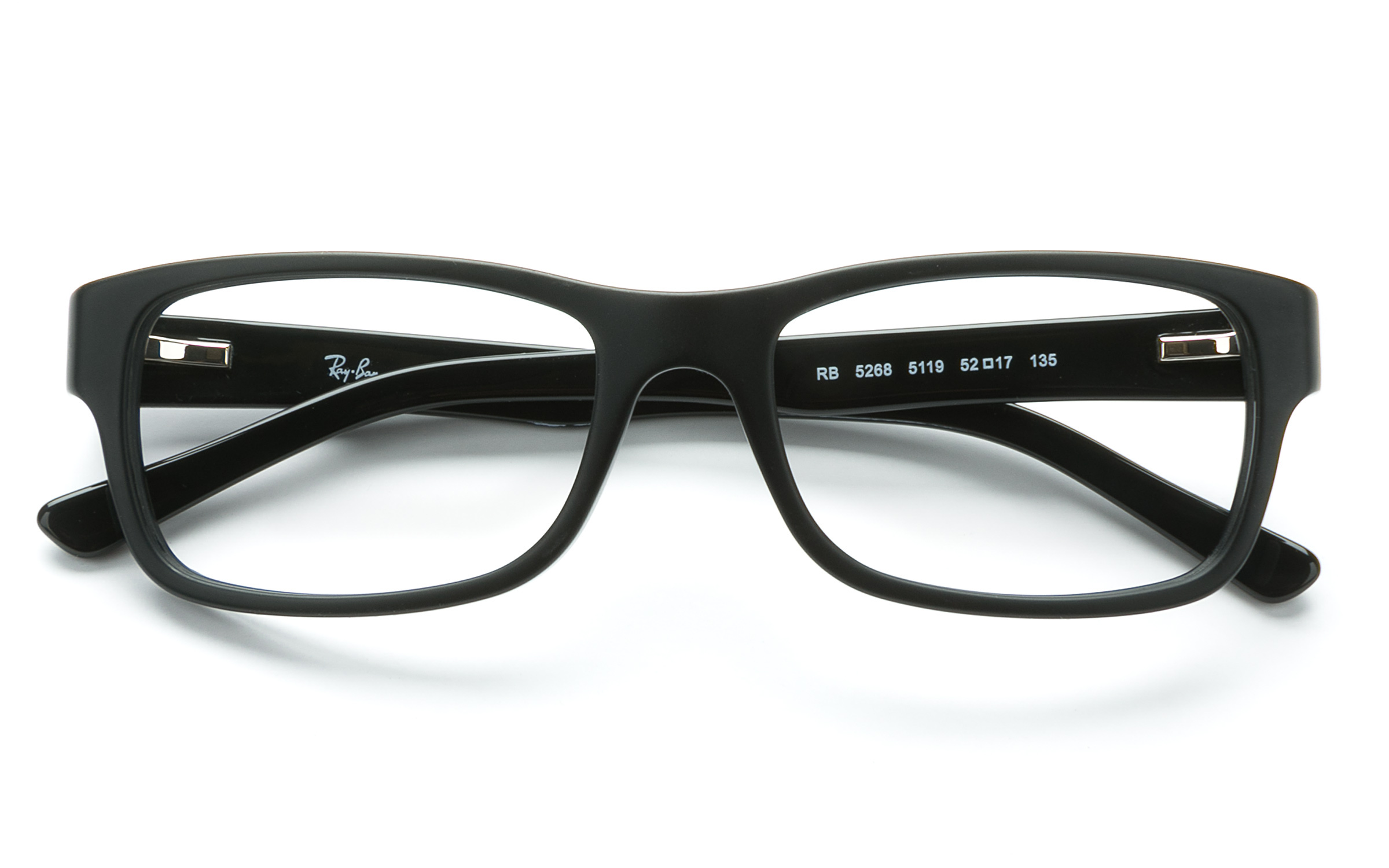 Очки от солнца мужские стекло купить в
