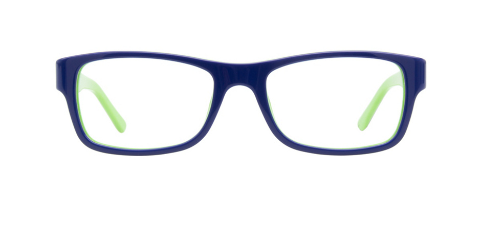 product image of Ray-Ban RX5268 Blue