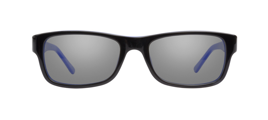 product image of Ray-Ban RX5268 Black Blue
