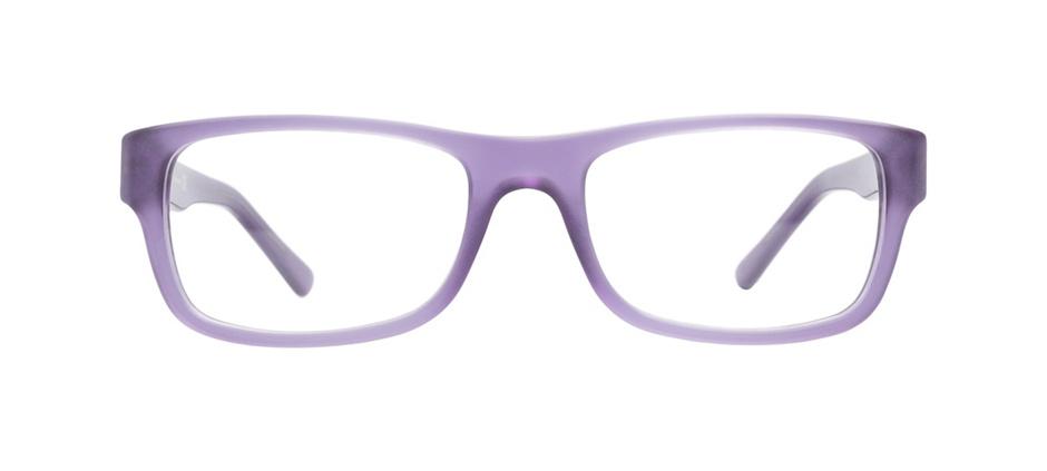 12e0aed736e Ray-Ban RX5268 Glasses