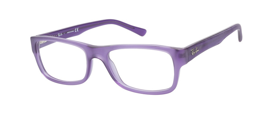 product image of Ray-Ban RX5268 Violet