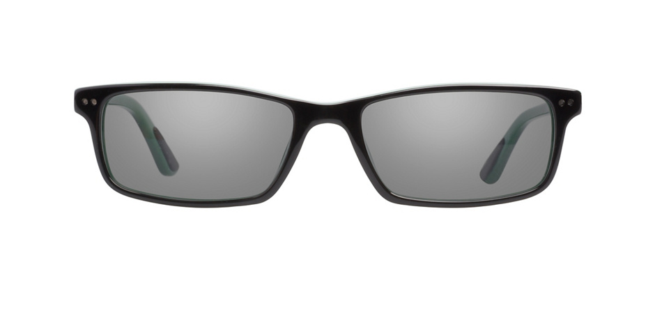 product image of Ray-Ban RX5277 Black Green