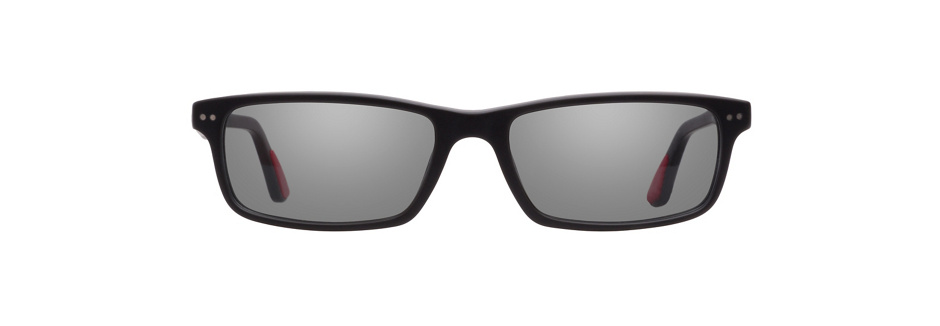 product image of Ray-Ban RX5277 Black