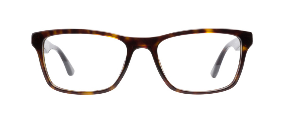 e39e981ad7 Ray-Ban RX5279 Glasses