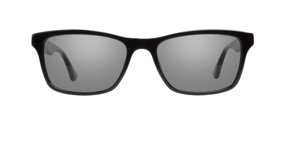 product image of Ray-Ban RX5279 Shiny Black