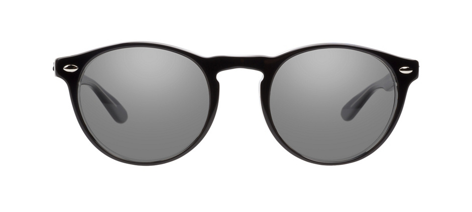 product image of Ray-Ban RX5283 Black
