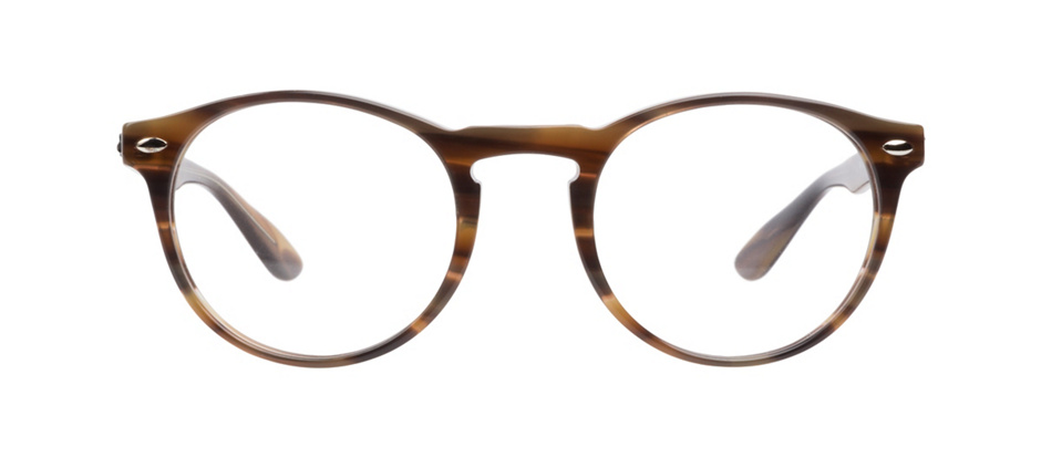 product image of Ray-Ban RX5283 Brown