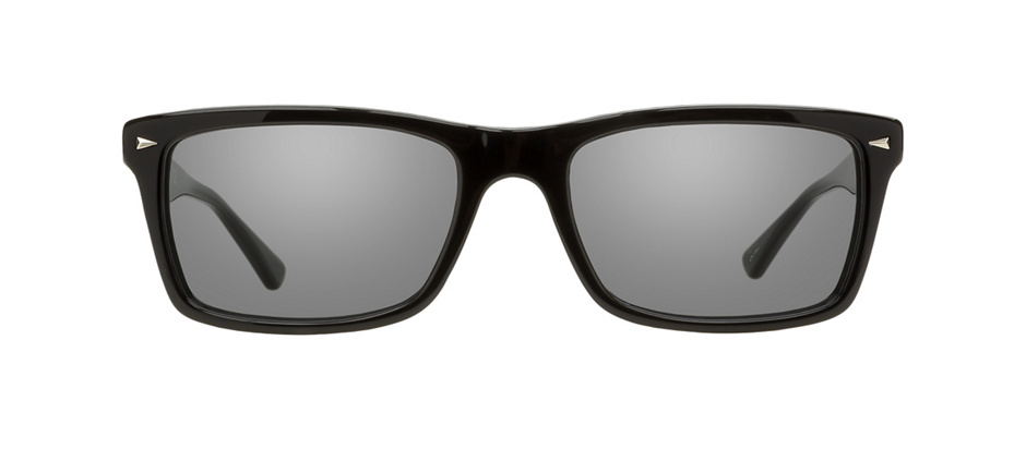 product image of Ray-Ban RX5287-52 Black