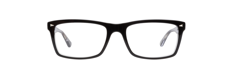 product image of Ray-Ban RX5287 Black
