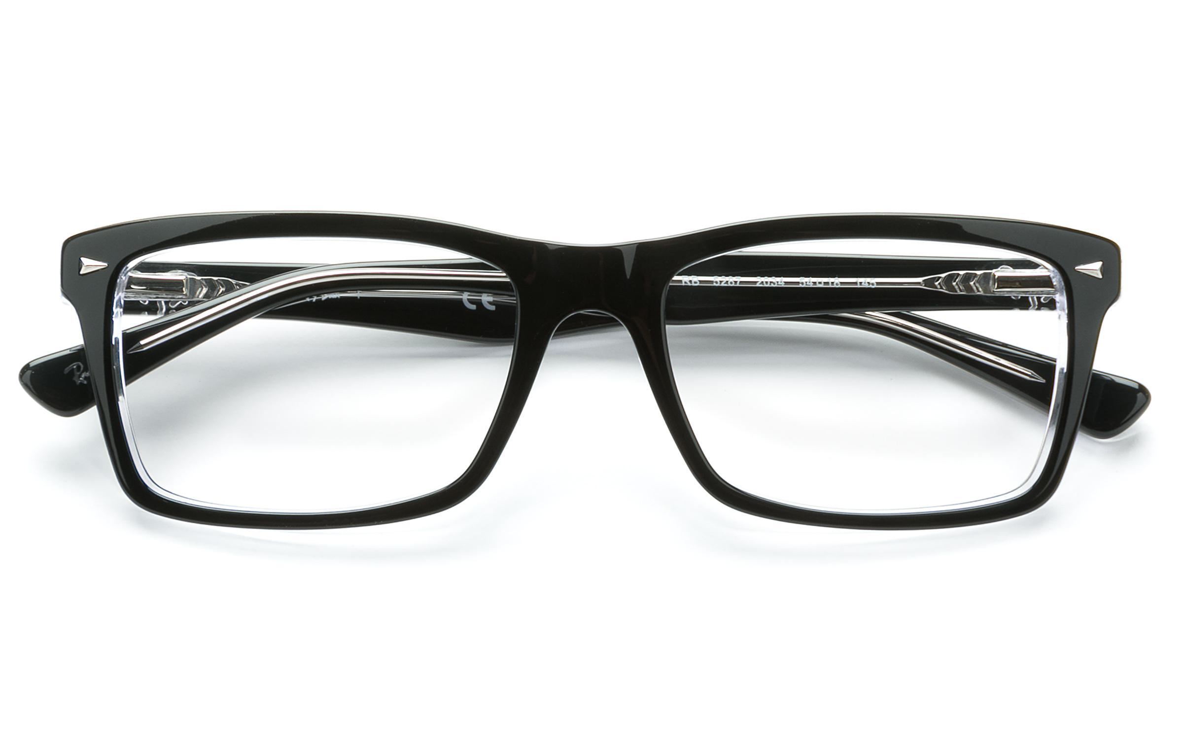 rayban glasses online  rayban glasses online