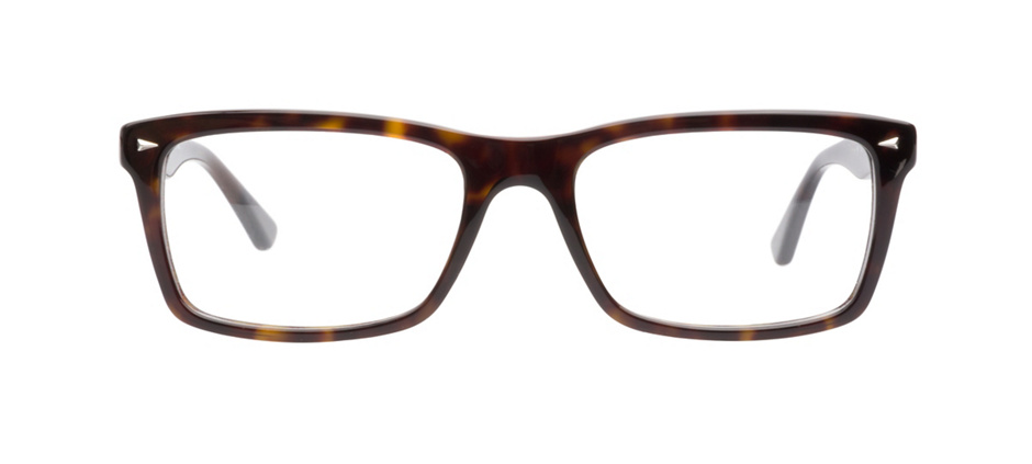 87200d09f50 Ray-Ban RX5287 Glasses