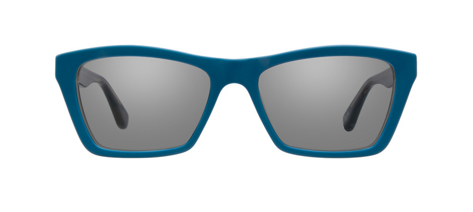 product image of Ray-Ban RX5316 Matte Blue