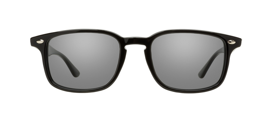 product image of Ray-Ban RX5353-50 Black