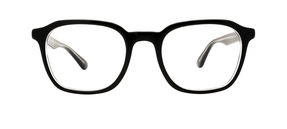 product image of Ray-Ban RX5390-52 Noir