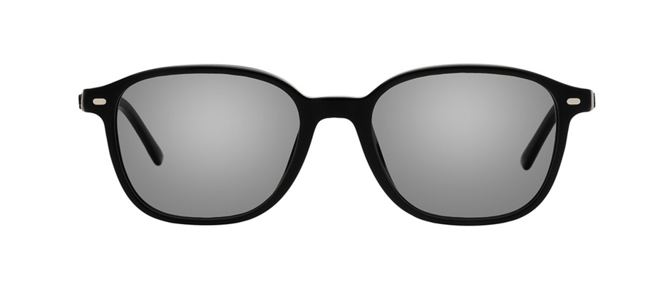 product image of Ray-Ban Leonard Black