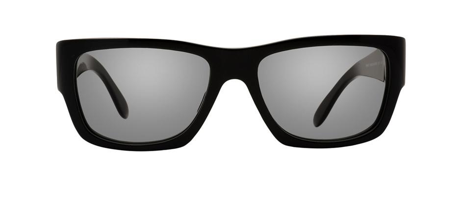 product image of Ray-Ban Nomad Wayfarer Black