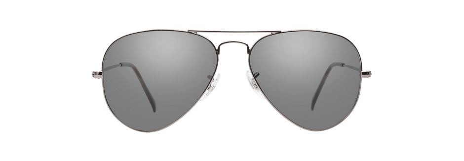 product image of Ray-Ban RX6049 Silver