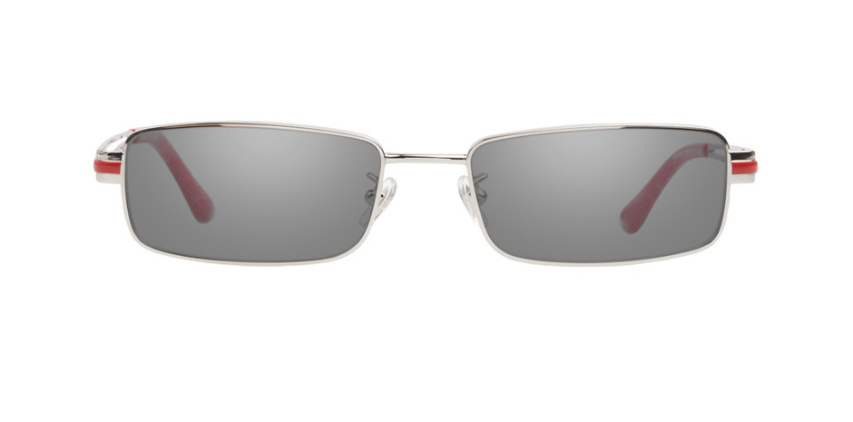 product image of Ray-Ban RX6193F Silver