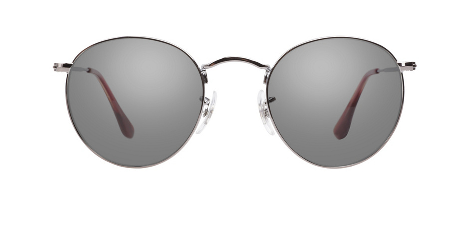 product image of Ray-Ban RX6242 Gunmetal