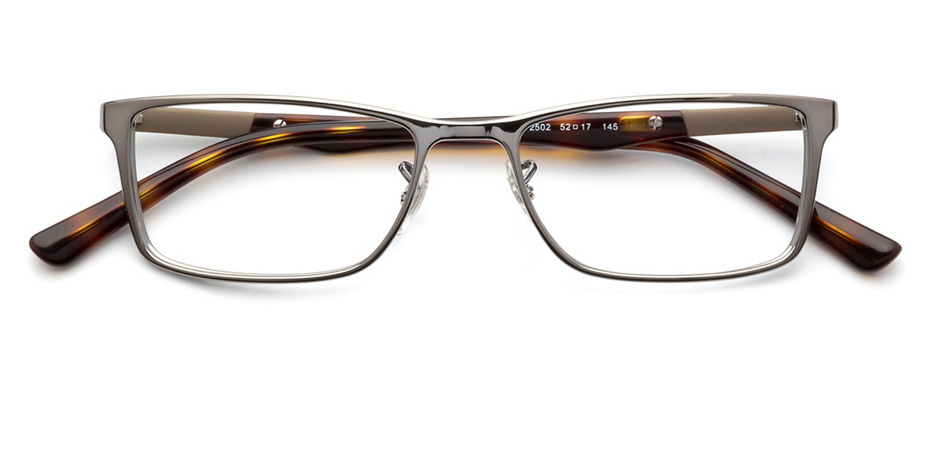 product image of Ray-Ban RX6248 Gunmetal
