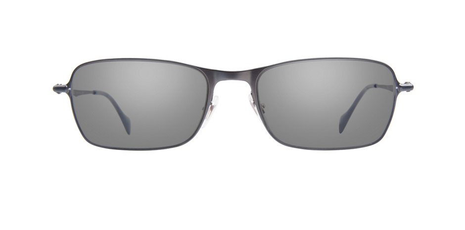 product image of Ray-Ban RX6253 Gunmetal