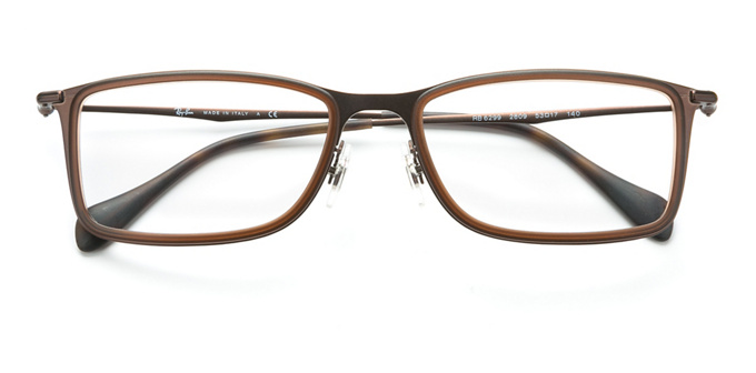 product image of Ray-Ban RX6299 Brown