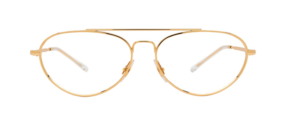product image of Ray-Ban RX6454-56 Gold