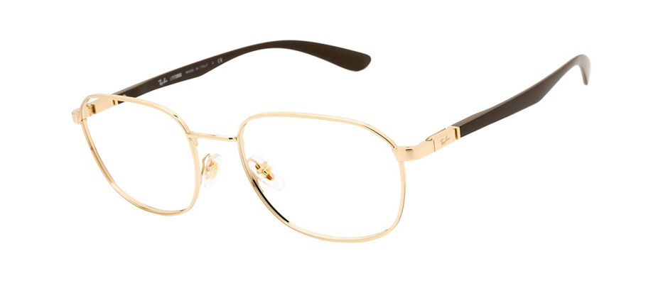 product image of Ray-Ban RX6462-54 Arista
