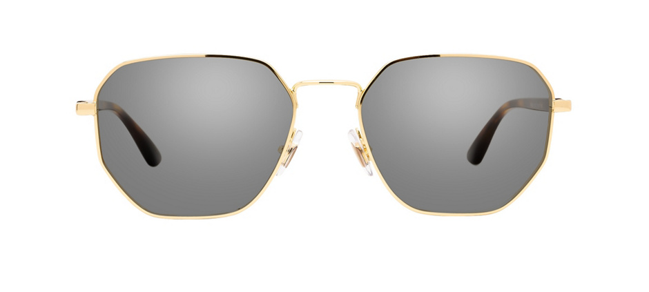 product image of Ray-Ban RX6471-52 Gold