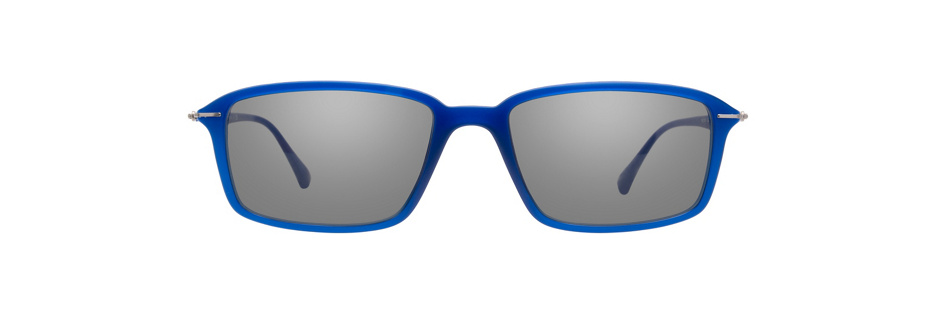 product image of Ray-Ban RX7019 Blue
