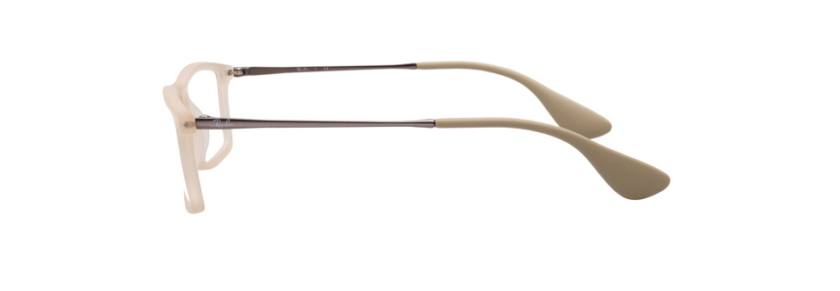 product image of Ray-Ban RX7021 Beige