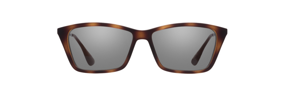 product image of Ray-Ban RX7022 Matte Havana
