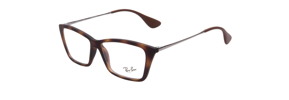 product image of Ray-Ban RX7022 Havana