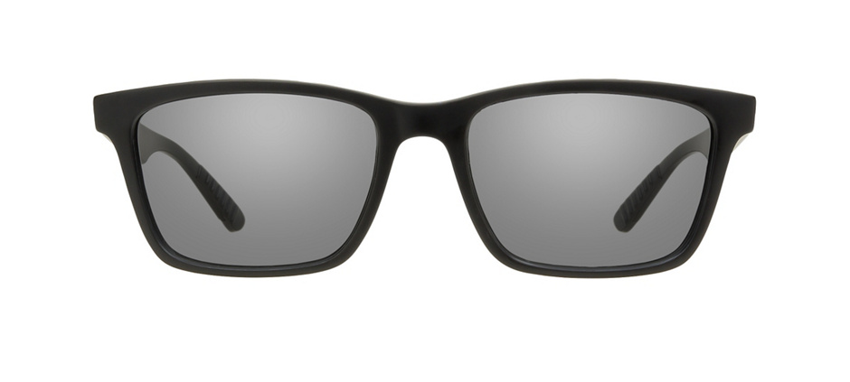 product image of Ray-Ban RX7025-55 Matte Black